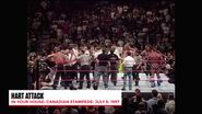 The Best of WWE The Best of In Your House.00055