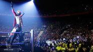 WrestleMania Tour 2011-Brussels.8