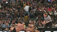 10 Biggest Matches in WrestleMania History.00010
