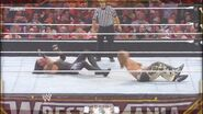 10 Biggest Matches in WrestleMania History.00024