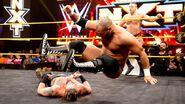 11-20-14 NXT 14