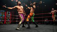 3-4-21 NXT UK 11