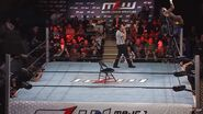 5-25-18 MLW Fusion 26