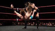 5-29-19 NXT UK 11