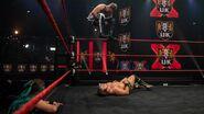 6-17-21 NXT UK 20