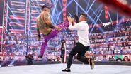 April 12, 2021 Monday Night RAW results.19