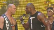 April 6, 2010 NXT.00005