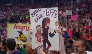Daniel Bryan - Just Say Yes Yes Yes.00040