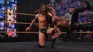 December 23, 2020 NXT results.48