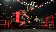 December 3, 2020 NXT UK 12