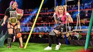 January 18, 2021 Monday Night RAW results.13