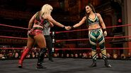 January 2, 2019 NXT UK results.2 1