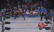 July 6, 2017 iMPACT! results.00019