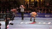 MLW Fusion 61 6