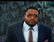May 15, 1993 WCW Saturday Night 12