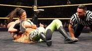 NXT 2-10-16 15