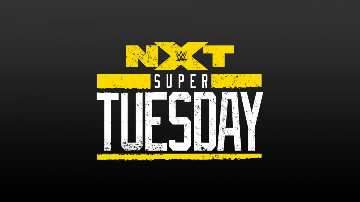 September 1, 2020 NXT results
