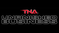 TNA Unfinished Business.png