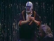 Tuesday Night Titans (May 3, 1985) 12