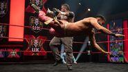 1-21-21 NXT UK 15