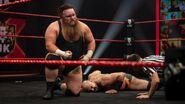 1-21-21 NXT UK 4