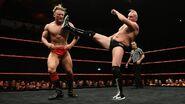 11-21-19 NXT UK 31