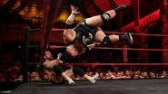 11-7-18 NXT UK 2
