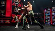 4-22-21 NXT UK 3