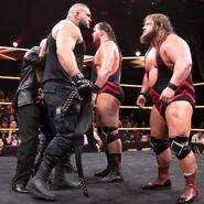 6-14-17 NXT 10