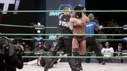 8-31-17 Impact 19