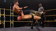 9-16-20 NXT 14