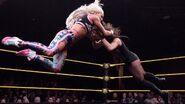 9-27-17 NXT 14