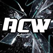 Adrenaline Championship Wrestling