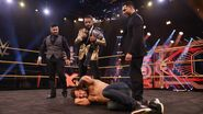 August 5, 2020 NXT 15