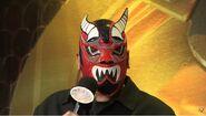 CMLL Informa (February 4, 2015) 10