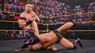 December 30, 2020 NXT results.8