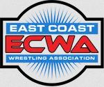 ECWA.png