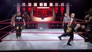Impact Wrestling Rebellion 2020.00001