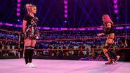 January 18, 2021 Monday Night RAW results.34