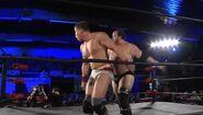 January 24, 2015 Ring of Honor Wrestling.00008