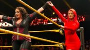 January 27, 2016 NXT.8
