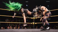 January 29, 2020 NXT results.6