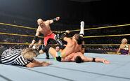 NXT 8-31-10 006