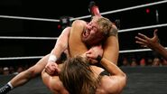 NXT Takeover Chicago 10