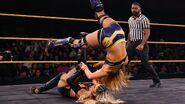 October 16, 2019 NXT 33