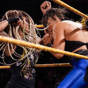 September 25, 2019 NXT results.19.jpg