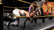 September 4, 2019 NXT results.16