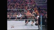 Shawn Michaels' Best WrestleMania Matches.00025