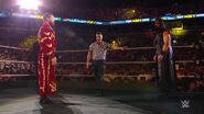 The Best of WWE Drew McIntyre's Road to the WWE Championship.00017