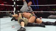 The Best of WWE The Best Raw Matches of the Decade.00009